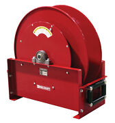 Reelcraft D9300 Olpbw 3/4 X 75ft. 500 Psi For Air And Water Service - No Hose