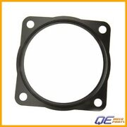 Throttle Body Gasket Elring 078 133 073 J Fits Audi A6 Quattro R8 S4 S6 S8