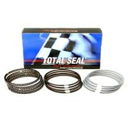 Empi 98-1891 Total Seal Piston Rings Full Set 87mm Vw Bug Air-cooled Engine