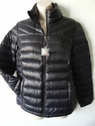New Womanand039s Free Country Power Down Jacket