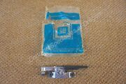 Nos Late 68 69 70 71 72 Corvette Convertible Lh Or Center Soft Top T Top Latch