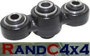 Da1199 Land Rover Discovery 2 Watts Linkage Assembly Inc Bushes New Td5 V8