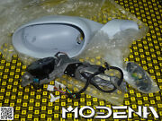 Ferrari California Exterior Mirror Left Complete Outer Rear View Mirror Door Lh