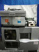 Immucor Gamma Echo Galileo Automated Blood Bank Analyzer W/ G3 Utility Software