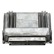 Zzperformance Tuned Performance Pcm Ecu Computer For 2000-2005 Monte Carlo 3.8l