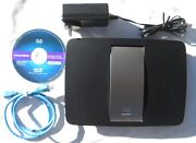 Linksys Ea6500 Smart Gigabit Wireless Router Ac1750 1750mbps Dualband 802.11ac