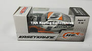Kasey Kahne 2013 Lionel/action 5 Great Clips Great Stuff Chevy 1/64 Free Ship