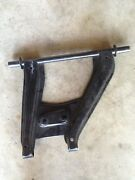 Rear Arm Control Nissan Z 2.4 Itand039s Used To Cars Years 1971 1972 1973 1974
