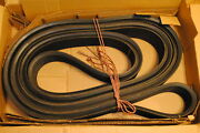 Dandd Power Drive C 480 270 Oil And Heat Resistant Belt New