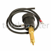 Tweco To Euro Machine Connection Adaptor Conversion Kit Lincoln 180c Style