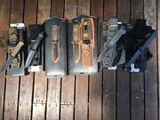 Genuine Gerber Usa Made Infantry Survival Lmf Prodigy Fixed Blade Tactical Knife
