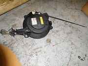2000 Suzuki Outboard Dt 25c 02507-031023 Manual Rope Pull Start 18100-95d02