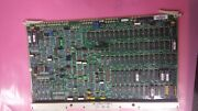 Kv Control Board | Pn 2143148 | Tested | Iso Certified | Exchange