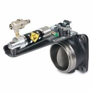 Fits 01-10 Only Gmc Chevy Duramax 6.6l Bd Exhaust Brake..
