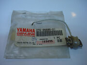 Yamaha Genuine Coil Pulser Dt125 And03980 3t6-85580-21-00