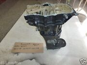 2000 01 02 03 04 05 06 2007 Suzuki Df25 Outboard 22 X 14 Mid Section