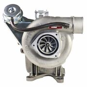 Fits 04-06 Only Chevy/gmc Duramax Diesel Bd Oem Reman Exchange Turbocharger..