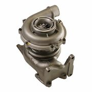 Fits 11-16 Only Gmc/chevy 6.6l Duramax Diesel Bd Remanufactured Turbocharger.