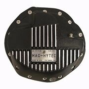 Fits 03-12 Only Dodge Ram Diesel Mag-hytec Front Differential Cover..