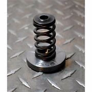Fits 98.5-16 Only Dodge Ram Diesel Hamilton High Rpm 24v Spring And Retainers.