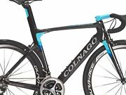 Frame Colnago Concept Color Chlb Size 48s