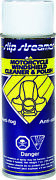 Slipstreamer S-c/p-m Motorcycle Windscreen Cleaner And Polish