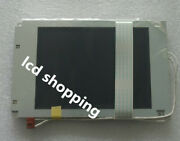 Ltbhbt357h2ck New 5.7 Lcd Panel With 90 Days Warranty Dhl/fedex Ship