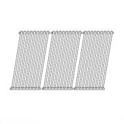 Sonoma Gas Grill Stainless Steel Hd Set Cooking Grates 27 3/8 X 19 3/8 53s43