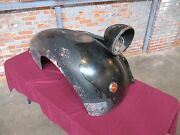 1949 - 1952 Mercedes-benz 170s Right Front Fender W136