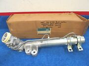 1980and039s 1986 And03987 And03988 Buick Cadillac Olds Power Steering Gear Housing Nos Gm 517