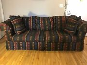 2 Very Comfortable Used Sofas In Manhattan Area