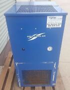 Great Lakes Air Refrigirated Air Dryer Erf-100a-116