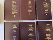 Journals Of Don Diego De Vargas 6 Vols And Remote Beyond Compare. John Kessell