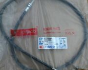 New Original Kymco 22870-ked9-800 Clutch Cable Clutch Wire For Venox 250