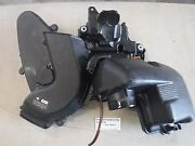 Pre-1997 Honda 115 Hp Four Stroke Covers And Cases 17371-zy6-020