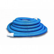 Prochem Steampro Carpet Cleaning Vacuum Suction Hose Pipe 38mm 15m Long 50ft