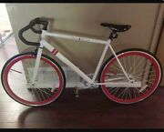 Solandeacute Bicycle Michelob Ultra Iconic