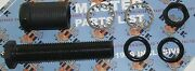 Buick 1937- 1952 Lower Outer Pin Kit +our 130pg Buick Parts Cat. 1394944 Pontiac