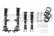 Bc Racing Br Extreme Low Coilovers Kit For 02-06 Infiniti Q45 With Spindle