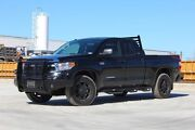 New Ranch Hand Front Bumper Replacement 2014 2015 2016 2017 Toyota Tundra