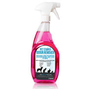 Professional Pet Stain And Odour Vomit Urine Neutraliser And Remover Dog Cat