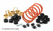 Yamaha 700 Grizzly 4x4 2007-2016 Epi Mudder Clutch Kit 28-29.5 Tires 0-3000and039