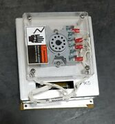 Used Ac Phase Monitor Board Assembly For Gatesair Ht-hd+/ht-35 9926846001