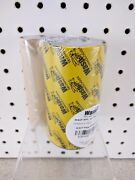 Wasp 4.33x820and039 Wax Resin Ribbon For 305/606/608/610