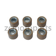 Driving Wheel Weight Rollers For Cf250 250cc Go Kart Scooter Honda Cn250 Ch250