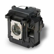 Projector Lamp Module For Epson Eb-1850w