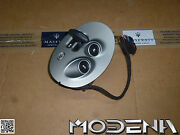 Reverse Switch Gear Selector Gearbox Switch Control Maserati 4200 Coupe Grey