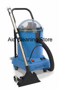 Numatic Nhl15 Hi Lo Carpet Cleaning Extraction Valeting Machine Cleaner Nhl 15