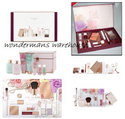 Ted Baker Gift Set- Bath/beauty And Make Up Sets -treasure Trove/chest/more - New