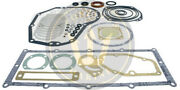 Conversion Kit For Volvo Penta Md17c Md17d Ro 876383 875573